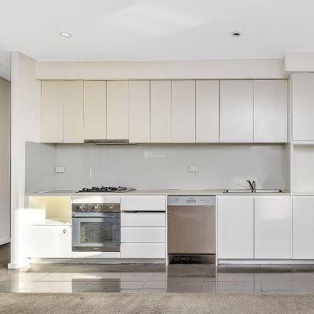 Rent this 2 bed apartment on 204/8 Parramatta Road