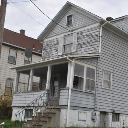 Rent this 2 bed house on 546 Jean Avenue in Johnstown, PA 15906