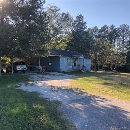 Rent this 2 bed house on 4096 Joshua Tree Road in Lancaster County, SC 29720