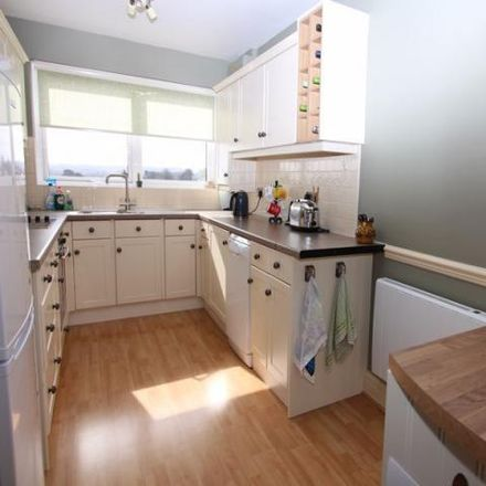 Rent this 2 bed apartment on Llandaff City C.I.W. Primary School in Hendre Close, Cardiff CF5 2HT