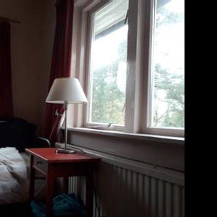 Rent this 1 bed room on Zeist in Hoge Dennen, UTRECHT