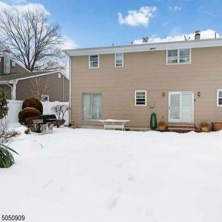 Rent this 5 bed house on 13 Princeton Drive in Middlesex, NJ 08846