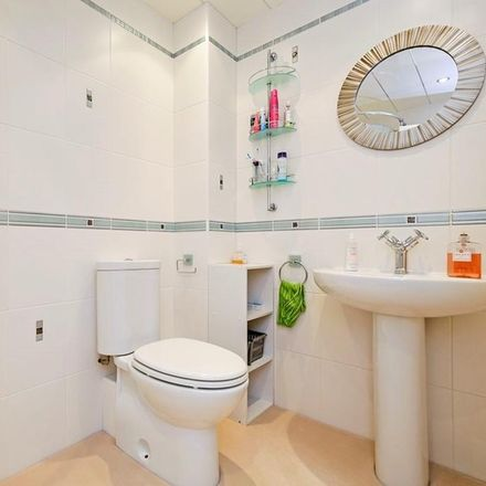Rent this 2 bed apartment on Princess Park Manor in Royal Drive, London N11 3FH