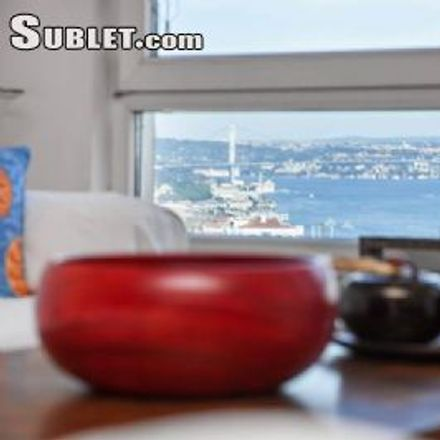 Rent this 3 bed apartment on CreAtolye in Oba Sokağı 2, 34433 Beyoğlu