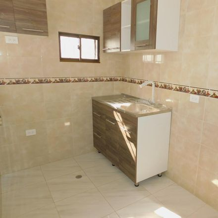 Rent this 3 bed apartment on Carrera 25C in Los Pinos, 080006 Barranquilla