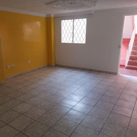 Rent this 3 bed apartment on Barrio Escoflor in 681001 Floridablanca, SAN