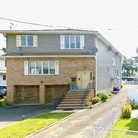 Rent this 1 bed townhouse on 128 Jay Avenue in Lyndhurst, NJ 07071