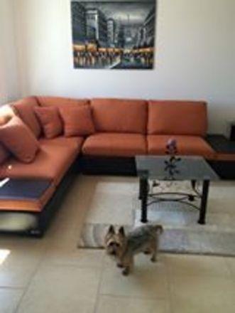 Rent this 1 bed house on Calle Médicos in Delegación Centro Histórico, 76047 Querétaro