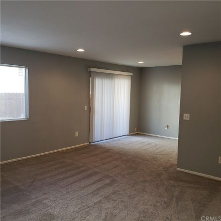 Rent this 2 bed condo on 23605 Golden Springs Drive in Diamond Bar, CA 91765