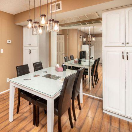 Rent this 2 bed apartment on 3601 West Tierra Buena Lane in Phoenix, AZ 85053