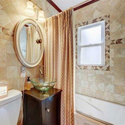 Rent this 4 bed house on 136 Sherbrooke Road in Lindenhurst, NY 11757