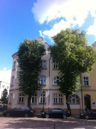 Rent this 2 bed apartment on An der Stadtmauer 1-4 in 16321 Bernau, Germany