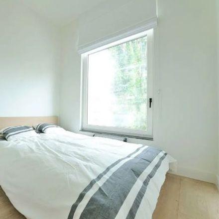 Rent this 1 bed apartment on Rue des Capucins - Kapucijnenstraat 39 in 1000 Ville de Bruxelles - Stad Brussel, Belgium