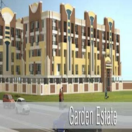 Rent this 2 bed apartment on Rājpur in Dehradun - 248001, Uttarakhand