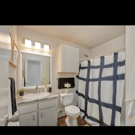 Rent this 1 bed room on 1711 South Park Street in Kalamazoo, MI 49001