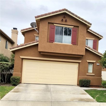 Rent this 5 bed house on 12 New Hampshire in Irvine, CA 92606