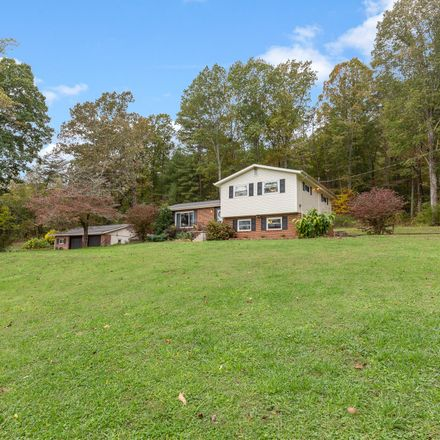 Rent this 4 bed house on Godsey Lane in Chattanooga, TN 37415