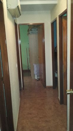 Rent this 2 bed room on Calle Cantaor Antonio Mairena in 4, 14005 Córdoba
