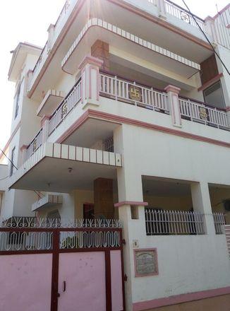 Rent this 2 bed apartment on Varanasi in - 221005, Uttar Pradesh