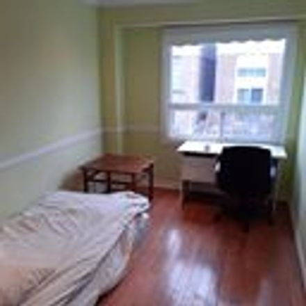 Rent this 1 bed room on 41 Festival Drive in Toronto, ON L4J 7Z8