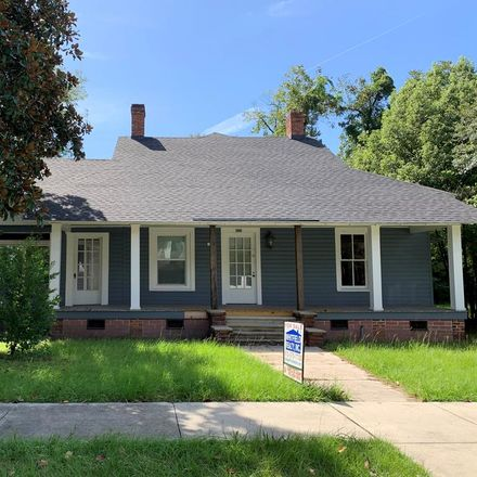 Rent this 5 bed house on Union City in GA, US