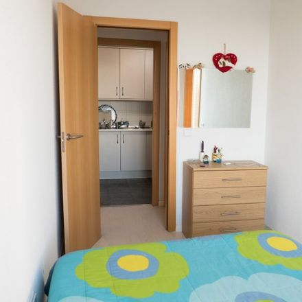 Rent this 2 bed apartment on Calle de la Mutual in 28001 Madrid, Spain