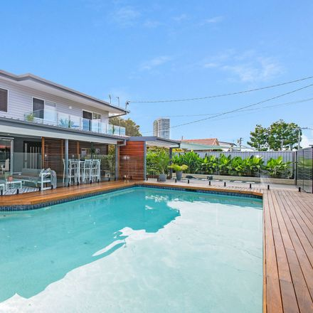 Rent this 5 bed house on 9 St Nicholas Street