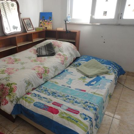 Rent this 1 bed apartment on Rio de Janeiro in Catete, RJ