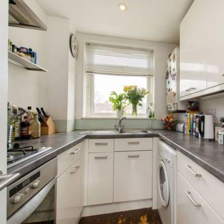 Rent this 2 bed apartment on Beechcroft Close in London SW16 2EW, United Kingdom