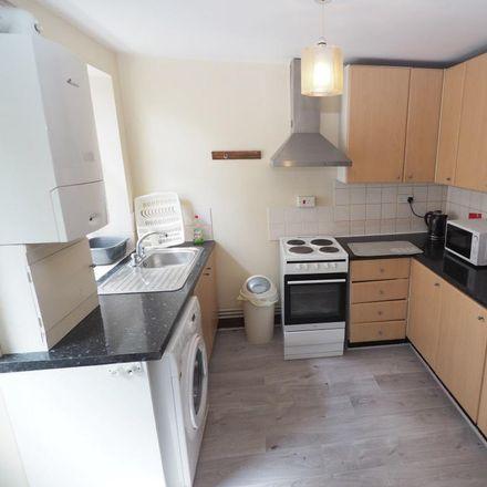 Rent this 2 bed house on Torrside Brewing in Hibbert Street, High Peak SK22 3JJ