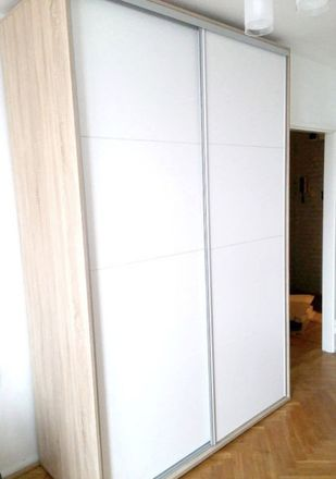 Rent this 2 bed room on 02-722 Warsaw