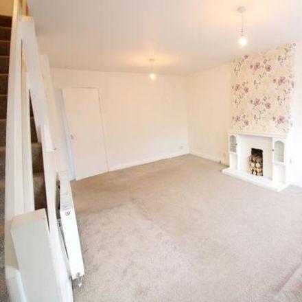 Rent this 3 bed house on Oak Street Spiritualist National Union in Oak Street, Wyre FY7 6TN