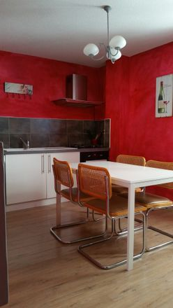 Rent this 2 bed apartment on 7 Rue du Soleil in 66190 Collioure, France