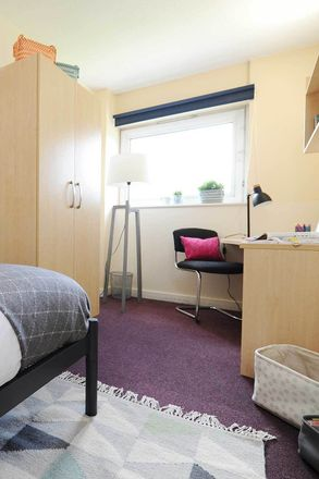 Rent this 0 bed room on Virgin Money Lounge in Brown Street, Manchester M2 4AW