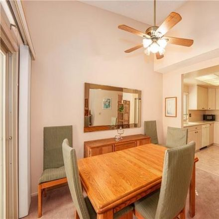 Rent this 2 bed condo on 8566 Trinity Circle in Huntington Beach, CA 92646