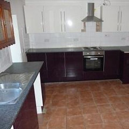 Rent this 3 bed house on High Street in Mablethorpe LN12 1AD, United Kingdom