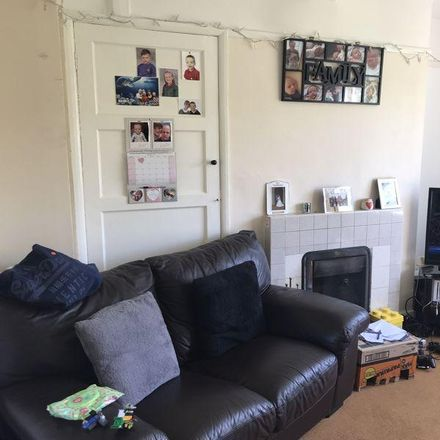 Rent this 3 bed house on The Drove in North Norfolk NR21 7EX, United Kingdom