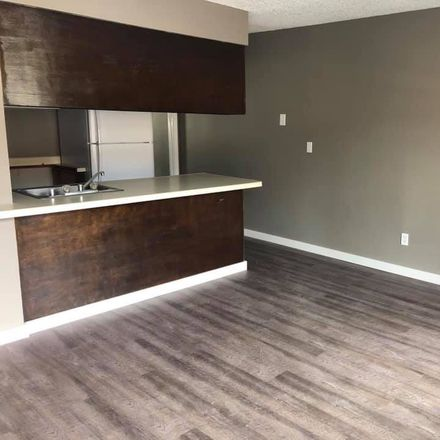 Rent this 0 bed apartment on 2003 Belt Street in Jonesboro, AR 72401
