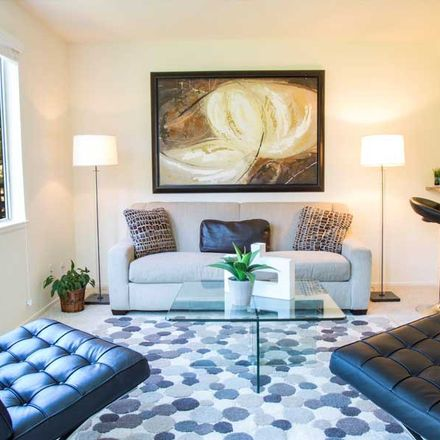 Rent this 0 bed apartment on 186 Greenway Drive in Walnut Creek, CA 94596