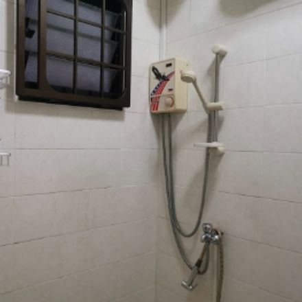 Rent this 1 bed room on Yishun Close in Yishun 762318, Singapore