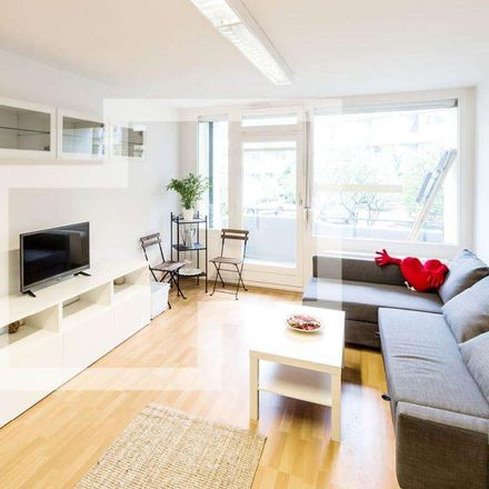 Rent this 4 bed apartment on Hötensleben in Ohrsleben, SAXONY-ANHALT