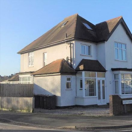 Rent this 5 bed house on 14 Kathleen Road in Birmingham B72 1SS, United Kingdom