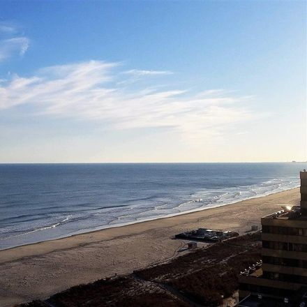 Rent this 0 bed apartment on 2721 Boardwalk in Atlantic City, NJ 08401