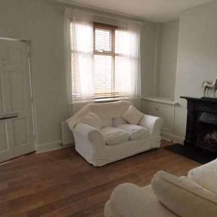 Rent this 2 bed house on Tyler Street in Alderley Edge SK9 7NX, United Kingdom