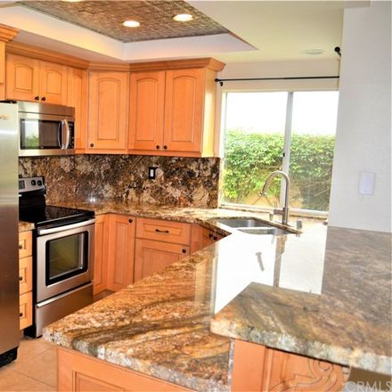 Rent this 3 bed house on 31 Egret Court in Newport Beach, CA 92660