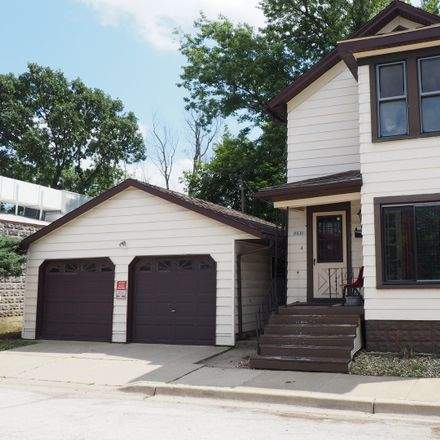 Rent this 3 bed house on 9931 W 143rd Pl in Orland Park, IL