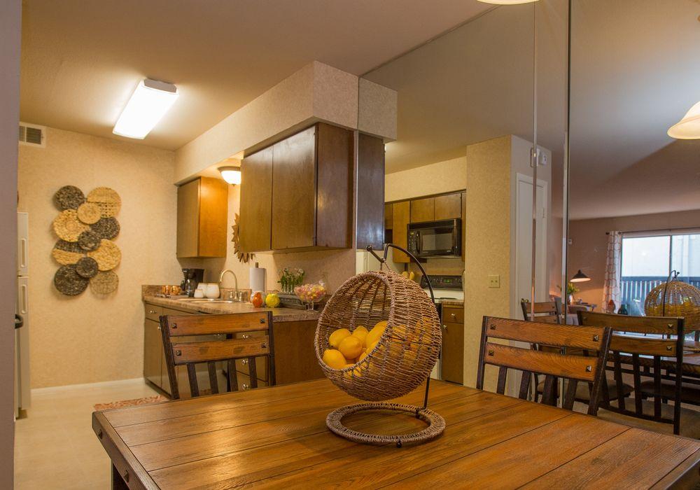 2 bed apartment at 4505 South Yale Avenue, Tulsa, OK 74135 ...