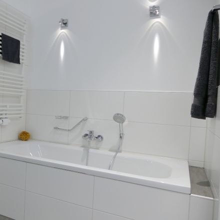 Rent this 3 bed apartment on Hardenbergstraße 6 in 59755 Arnsberg, Germany
