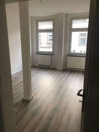 Rent this 2 bed apartment on Freiherr-vom-Stein-Straße 5 in 08412 Werdau, Germany