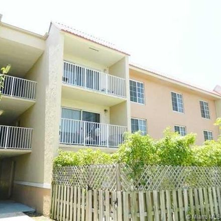 Rent this 2 bed condo on 5112 Northwest 79th Avenue in Doral, FL 33166